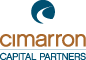 Cimarron Capital Partners